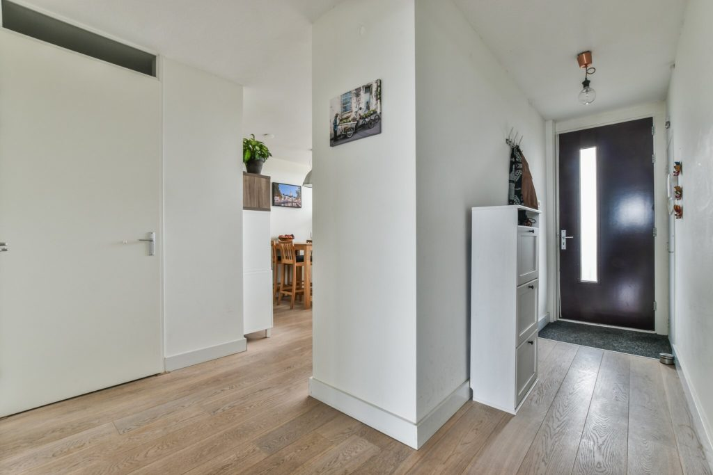 Amsterdam – Rijswijkstraat 123 – Foto 7