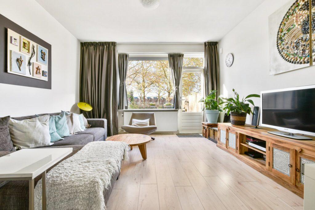 Amsterdam – Anton Petershof 10 – Foto 3