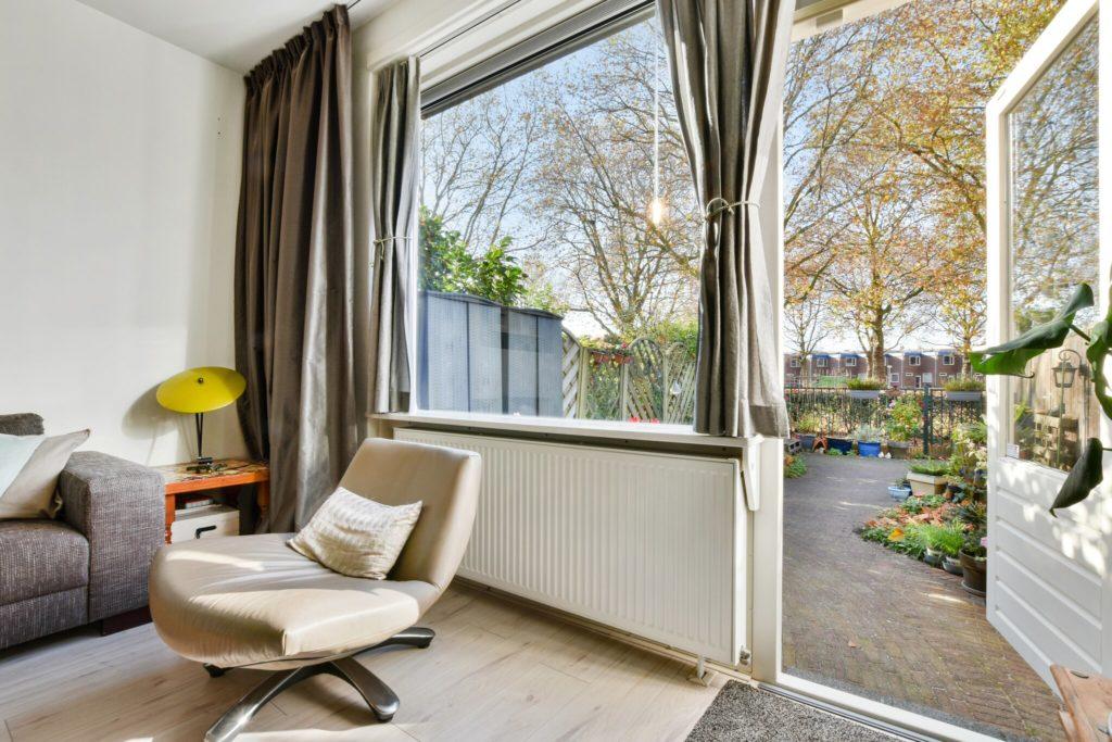 Amsterdam – Anton Petershof 10 – Foto 6