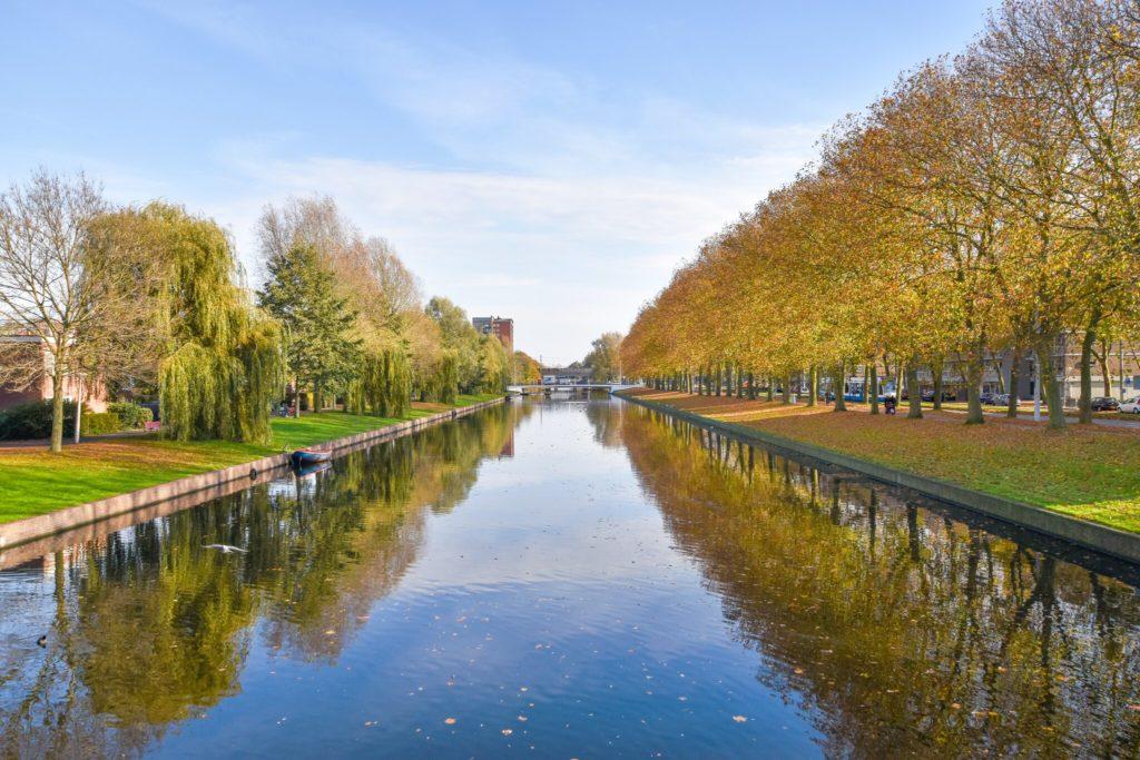 Amsterdam – Anton Petershof 10 – Foto 28
