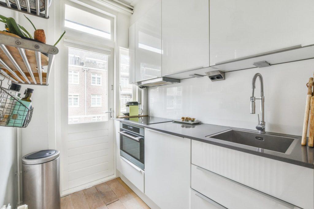 Amsterdam – Warmondstraat 71II – Foto 7