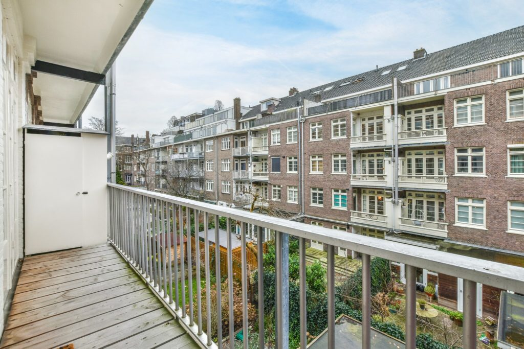 Amsterdam – Warmondstraat 71II – Foto 13