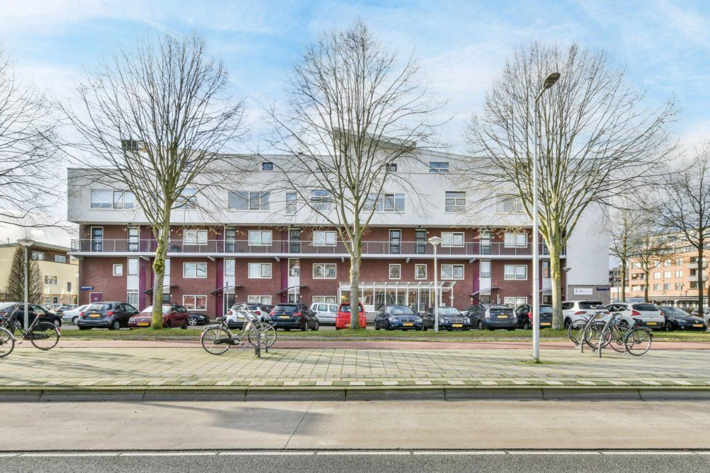 Amsterdam – Henegouwenstraat 12 – Foto 17