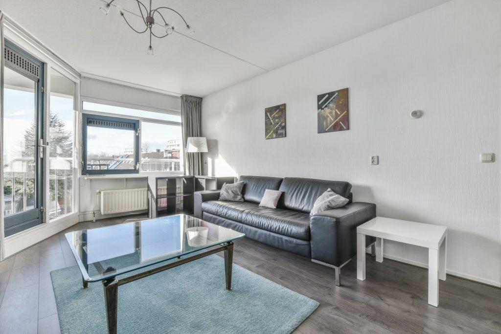 Amsterdam – Henegouwenstraat 12 – Foto 2