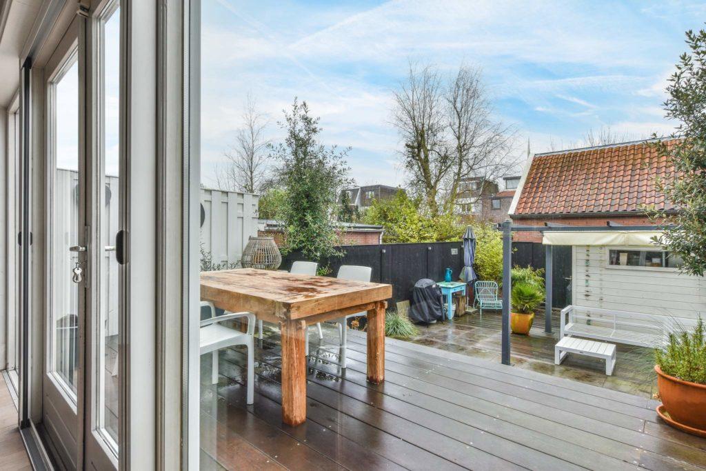 Amstelveen – Da Costalaan 46 – Foto 8