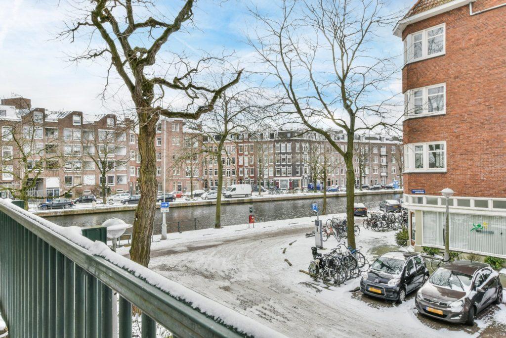 Amsterdam – Nepveustraat 8I – Foto 8