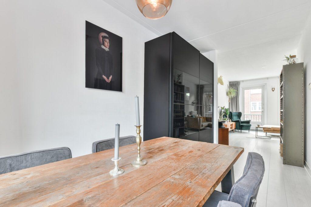 Amsterdam – Nepveustraat 8I – Foto 14
