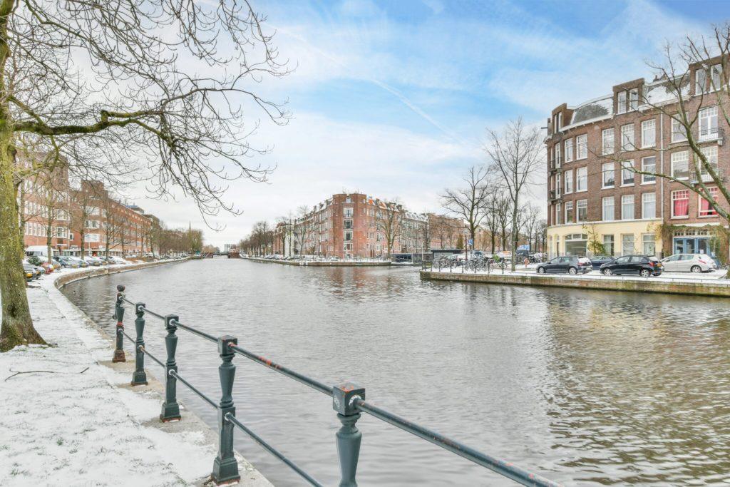 Amsterdam – Nepveustraat 8I – Foto 22