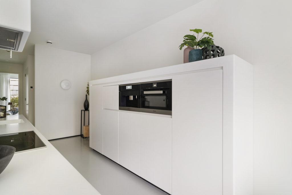 Amsterdam – Valkenburgerstraat 138D – Foto 15