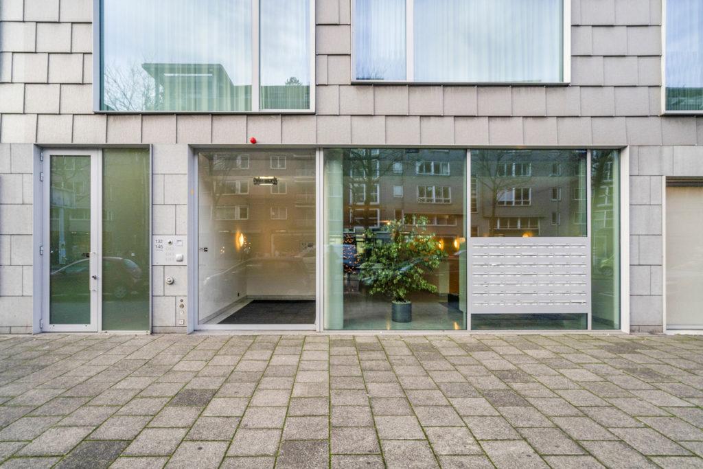 Amsterdam – Valkenburgerstraat 138D – Foto 33