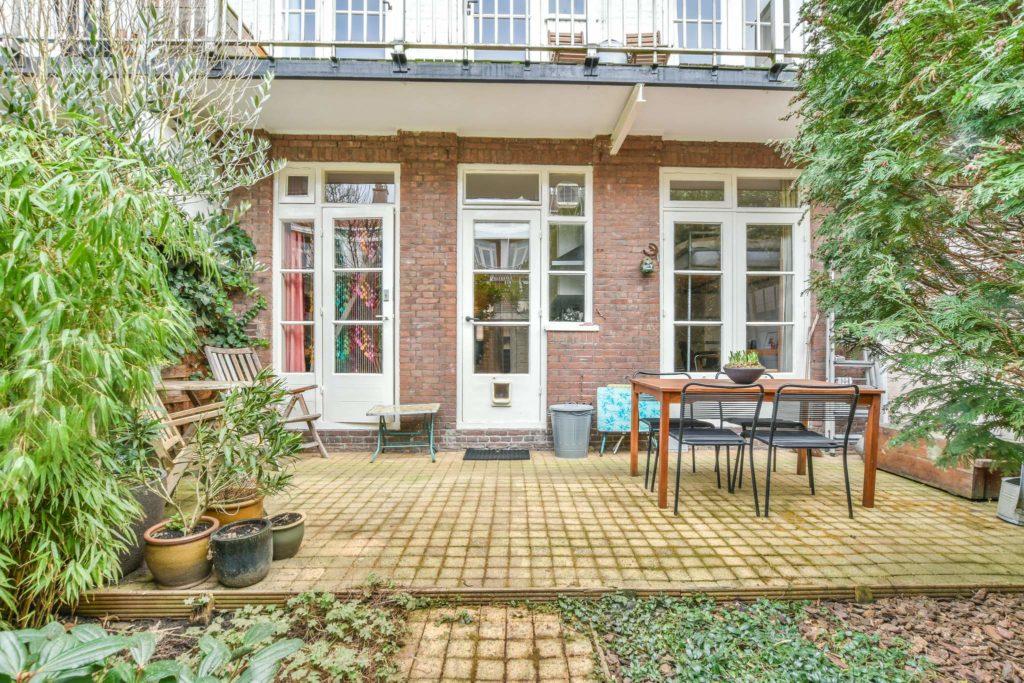 Amsterdam – Woestduinstraat 36HS – Foto 21
