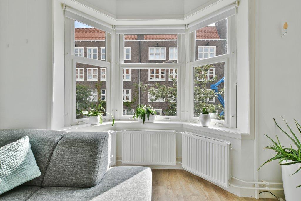 Amsterdam – Warmondstraat 192I – Foto 3