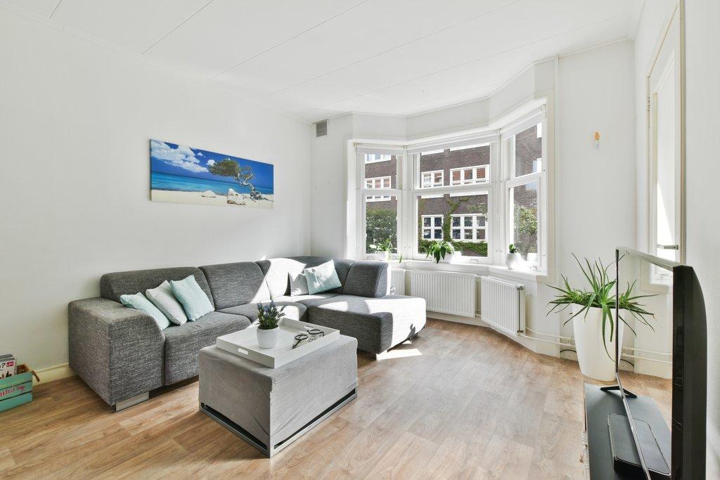 Amsterdam – Warmondstraat 192I – Foto 5