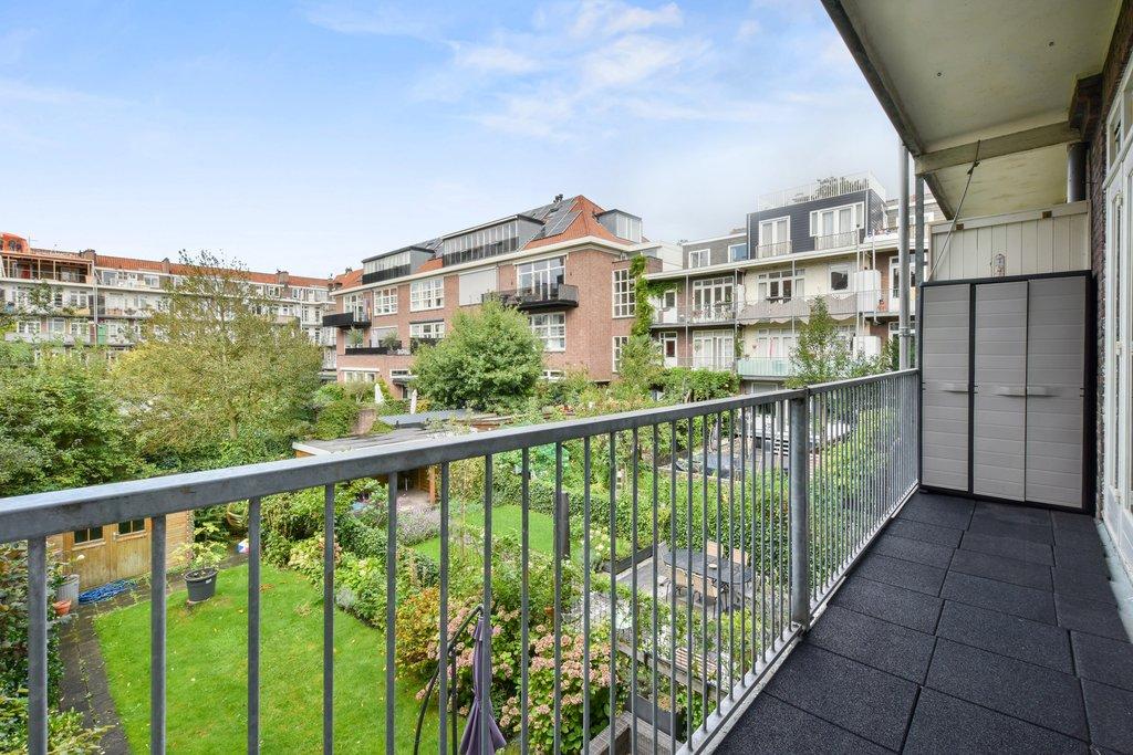 Amsterdam – Warmondstraat 192I – Foto 10