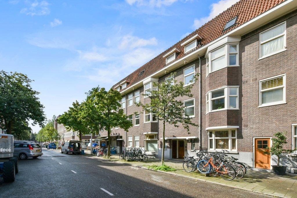 Amsterdam – Warmondstraat 192I – Foto 16