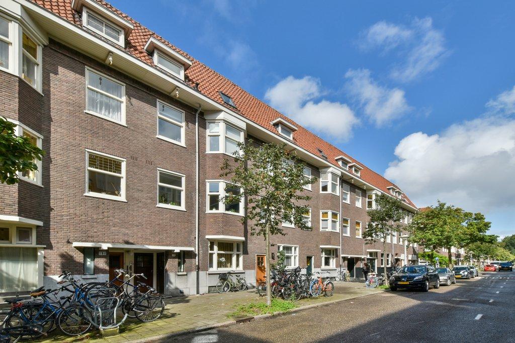 Amsterdam – Warmondstraat 192I – Foto 19