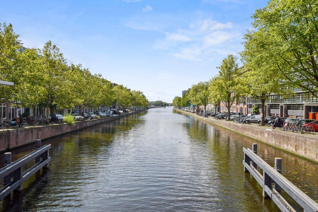 Amsterdam – Warmondstraat 192I – Foto 20