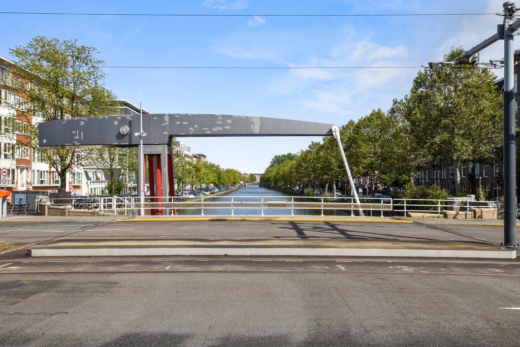 Amsterdam – Warmondstraat 192I – Foto 22