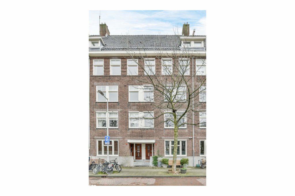 Amsterdam – Warmondstraat 71hs – Hoofdfoto