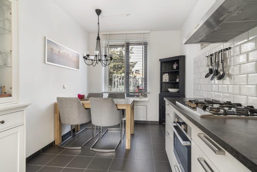 Zaandam – Bloemstraat 40 – Foto 27