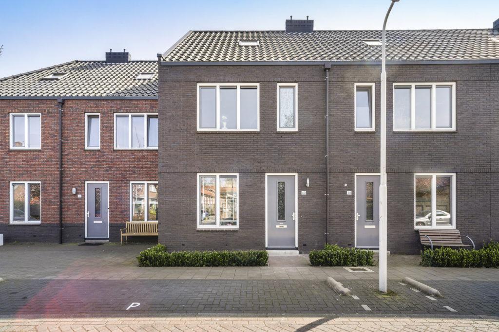 Zaandam – Bloemstraat 40 – Foto 20
