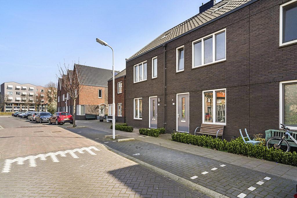 Zaandam – Bloemstraat 40 – Foto 7
