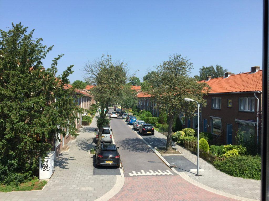 Zaandam – Bloemstraat 40 – Foto 11