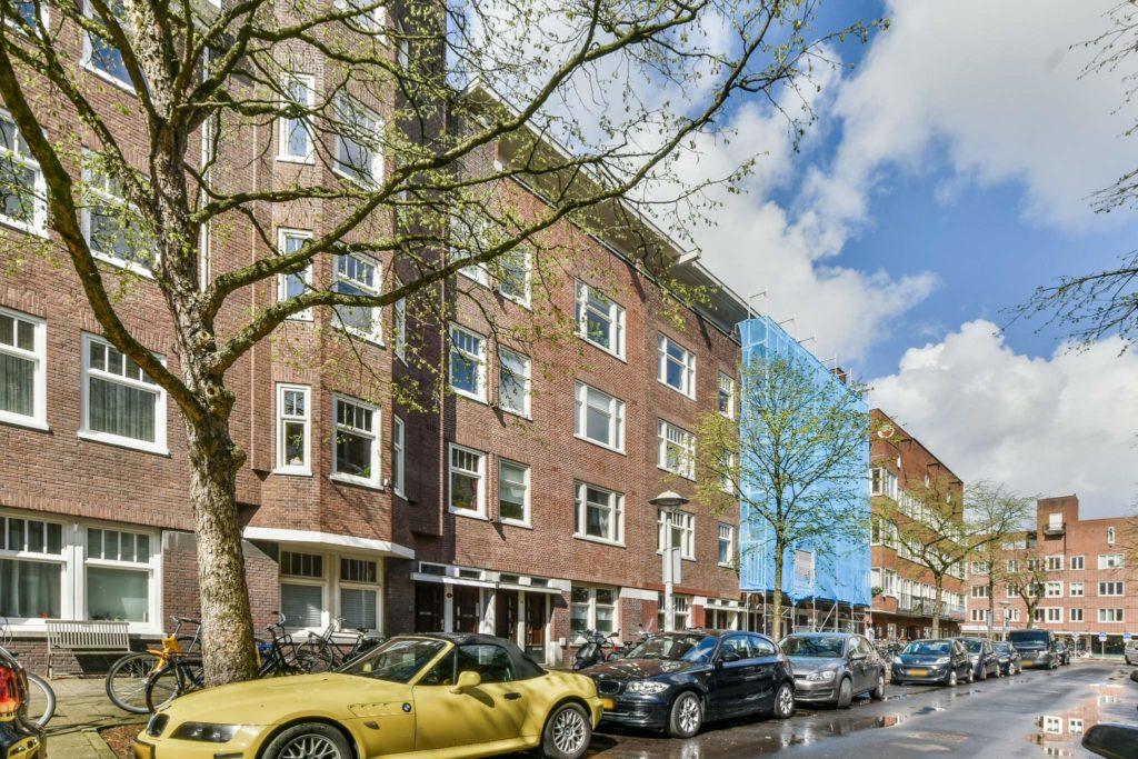 Amsterdam – Stolwijkstraat 16II – Foto 10