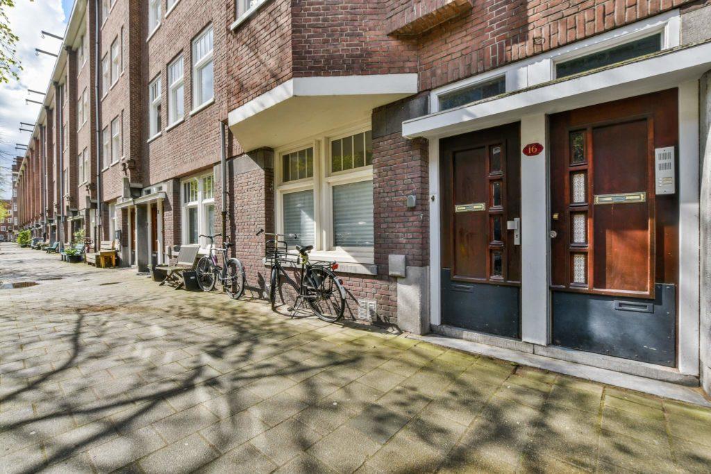 Amsterdam – Stolwijkstraat 16II – Foto 21