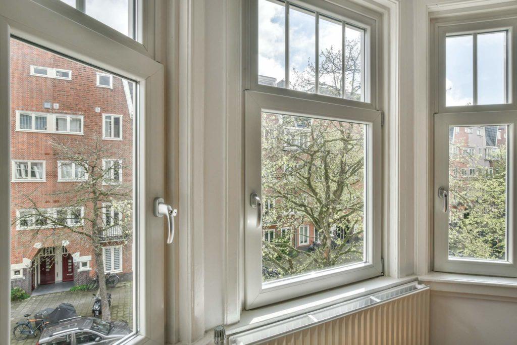 Amsterdam – Stolwijkstraat 16II – Foto 20