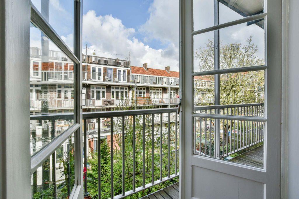 Amsterdam – Stolwijkstraat 16II – Foto 3