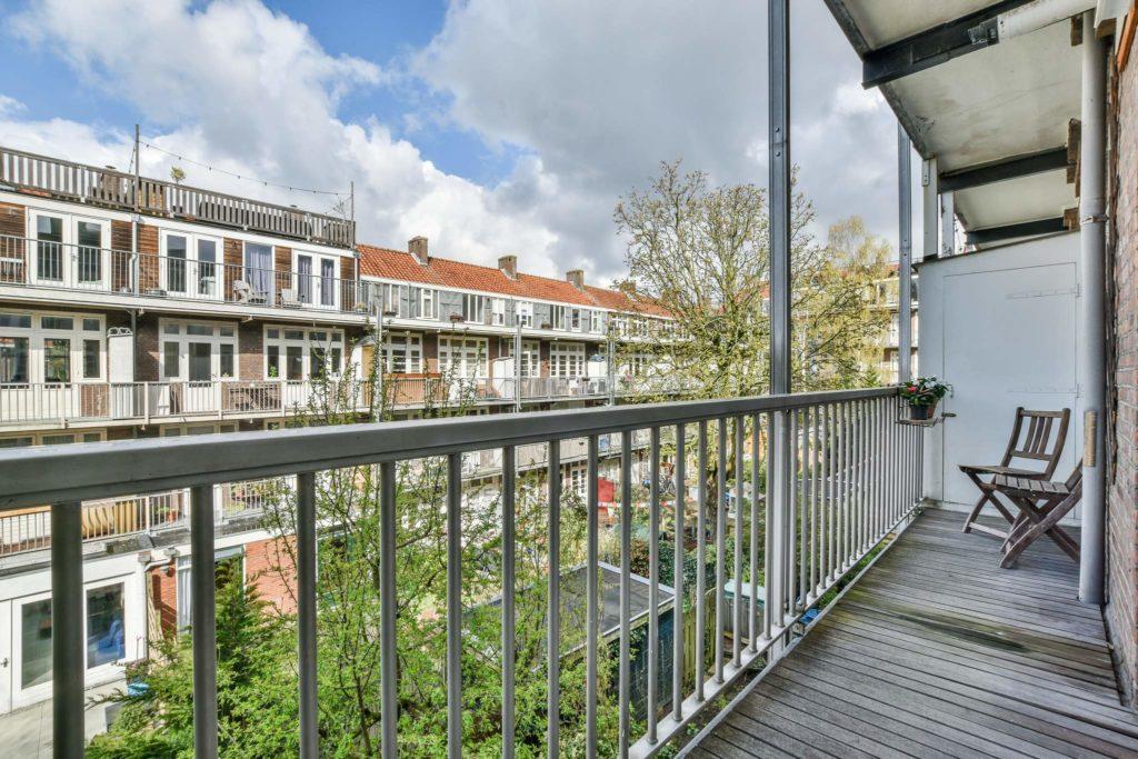 Amsterdam – Stolwijkstraat 16II – Foto 15