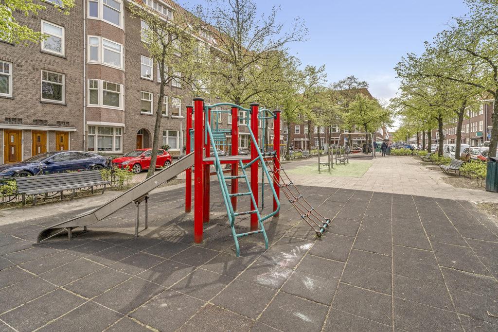 Amsterdam – Woestduinstraat 35hs – Foto 31