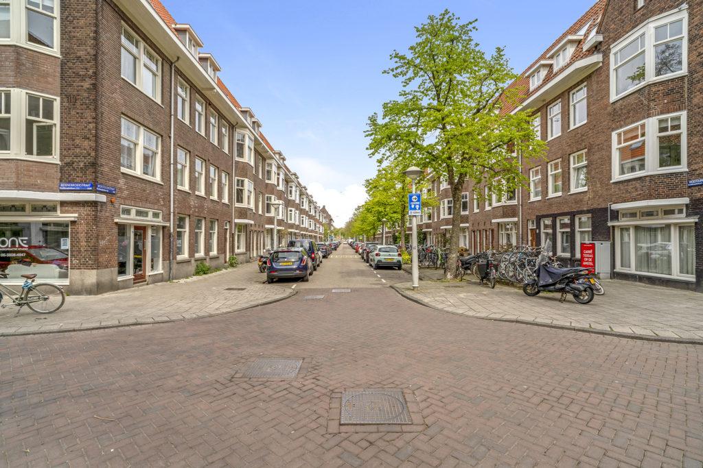 Amsterdam – Woestduinstraat 35hs – Foto 14
