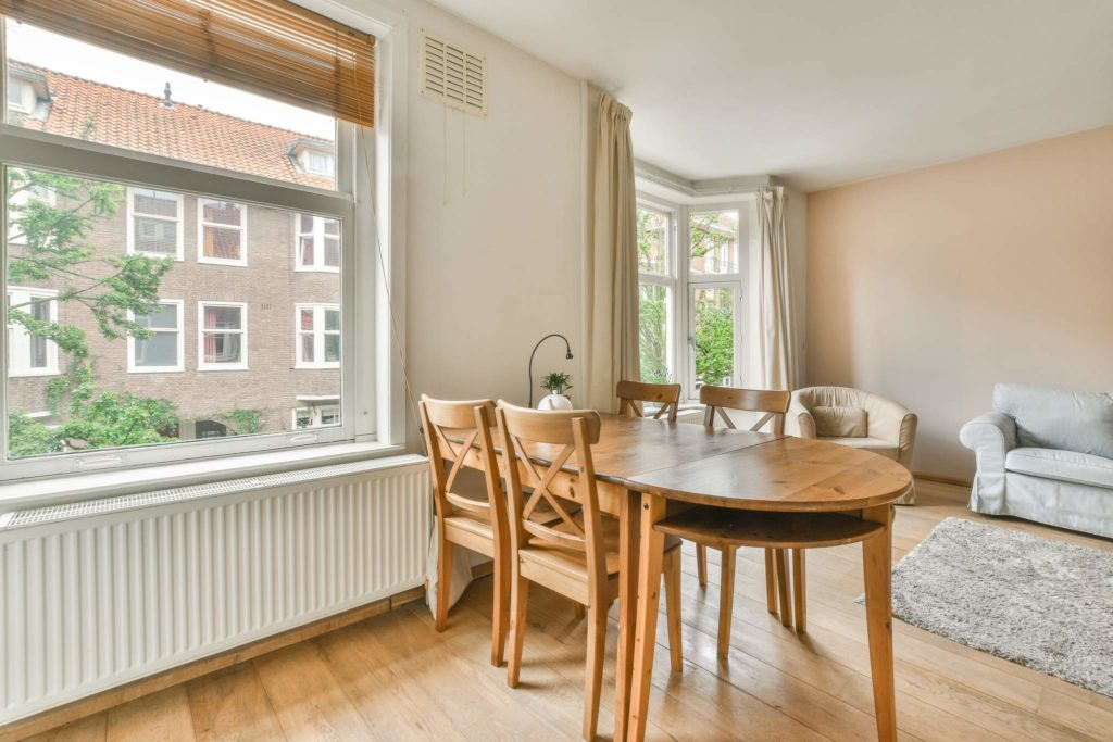 Amsterdam – Piet Gijzenbrugstraat 36I – Foto 7