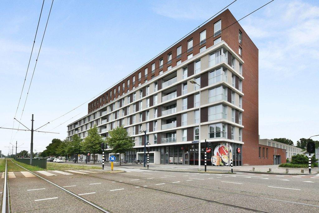 Amsterdam – Pieter Calandlaan 759 – Foto 6