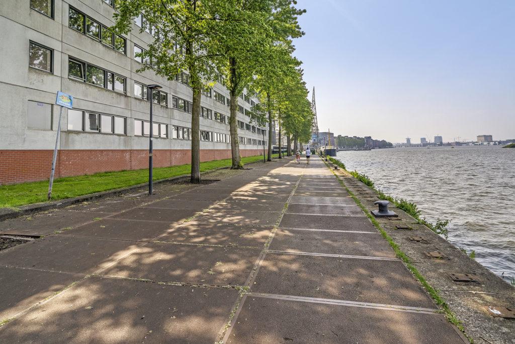 Amsterdam – KNSM-laan 645 – Foto 14