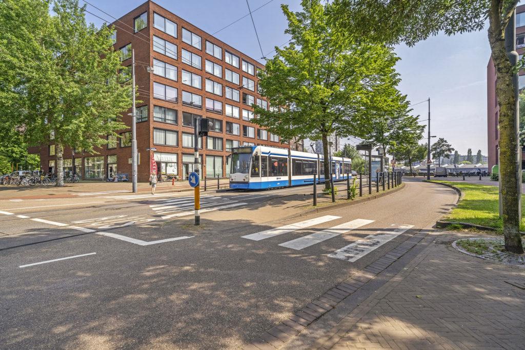 Amsterdam – KNSM-laan 645 – Foto 3