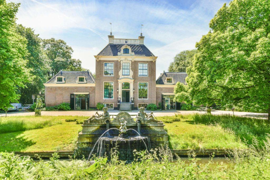 Amsterdam – Middenweg 139-III – Foto 2