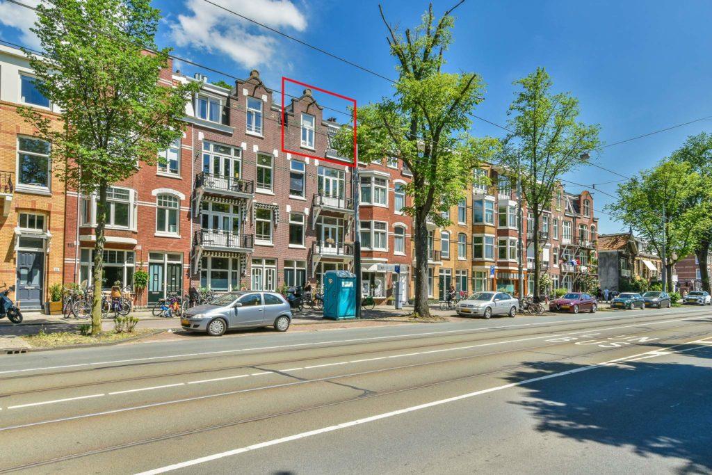 Amsterdam – Middenweg 139-III – Foto 18
