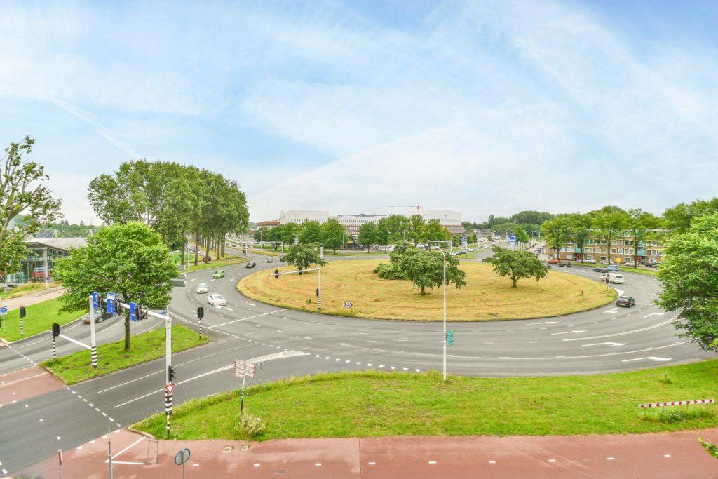 Zaandam – Prins Bernhardplein 20 – Foto 6