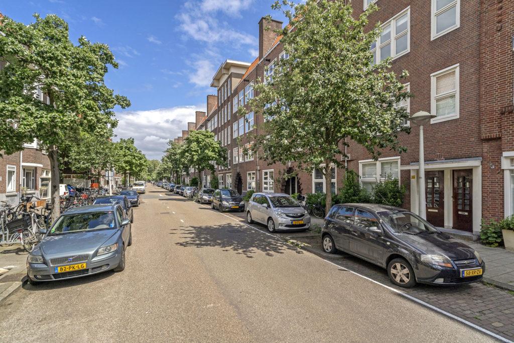 Amsterdam – Warmondstraat 191III – Foto 18