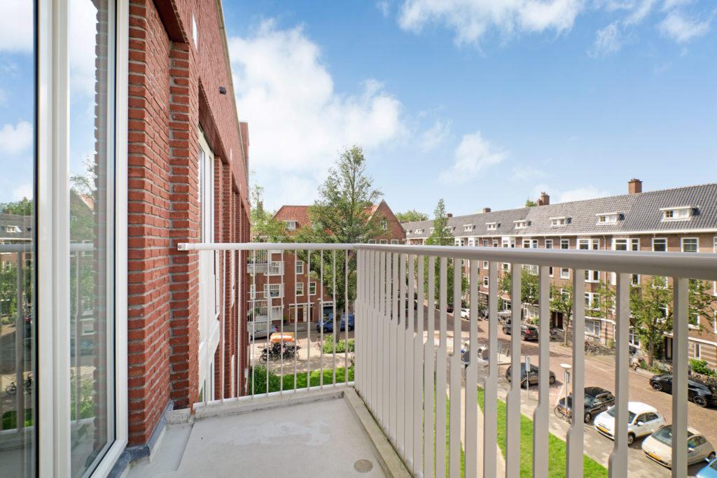 Amsterdam – Woestduinstraat 18B – Foto 11