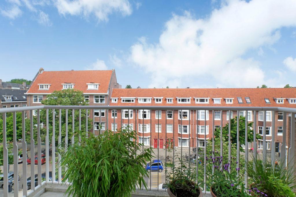 Amsterdam – Woestduinstraat 18B – Foto 12