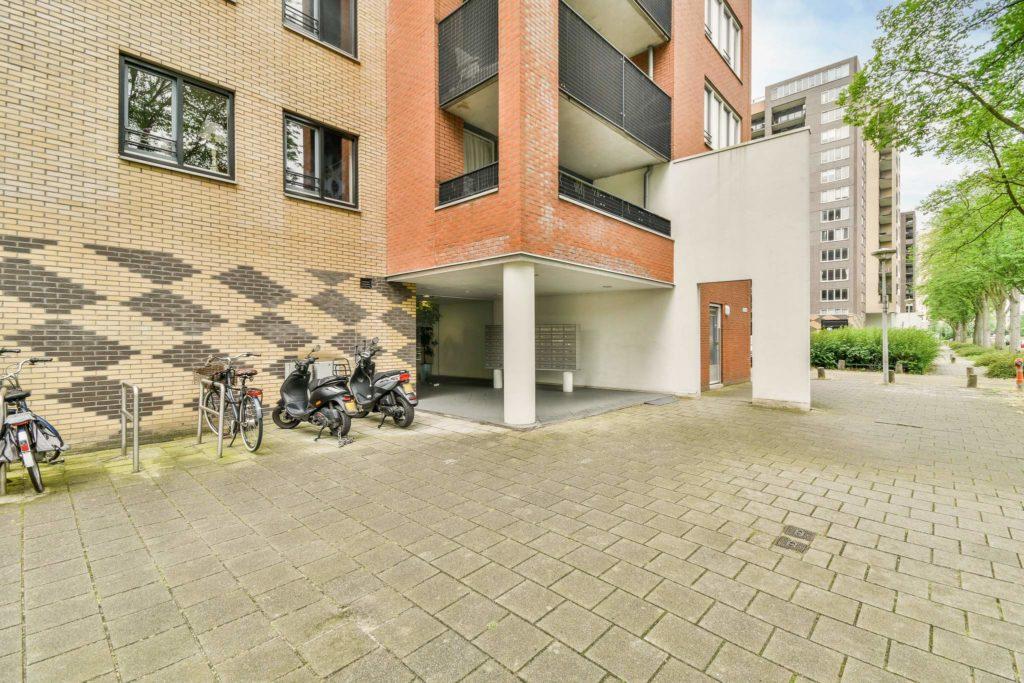 Amsterdam – Wittgensteinlaan 137 – Foto 27