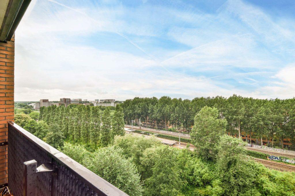 Amsterdam – Wittgensteinlaan 137 – Foto 23