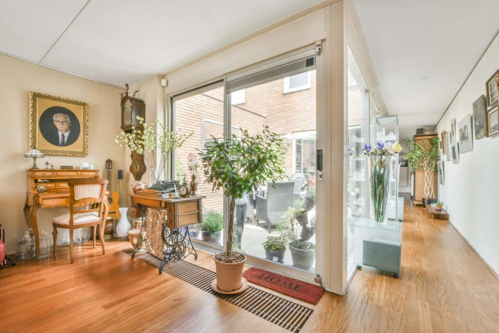 Amsterdam – Tjeukemeerhof 14 – Foto 5