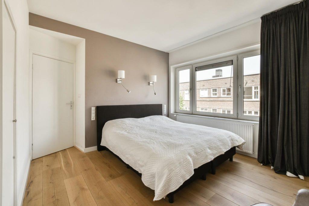 Amsterdam – Chassestraat 21III – Foto 7