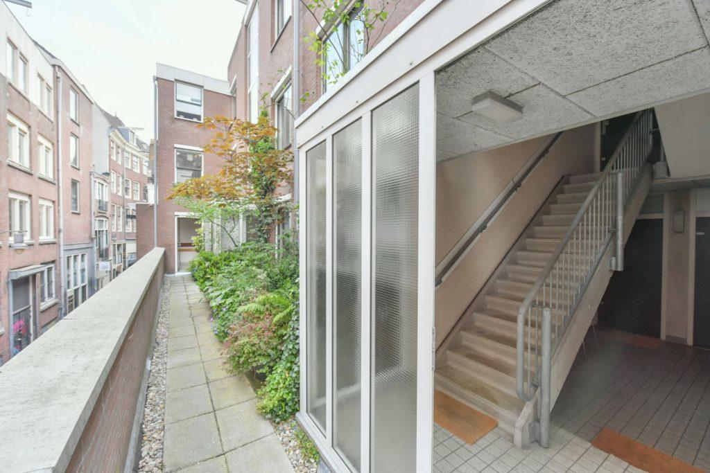 Amsterdam – Nieuwezijds Armsteeg 37 – Foto 13