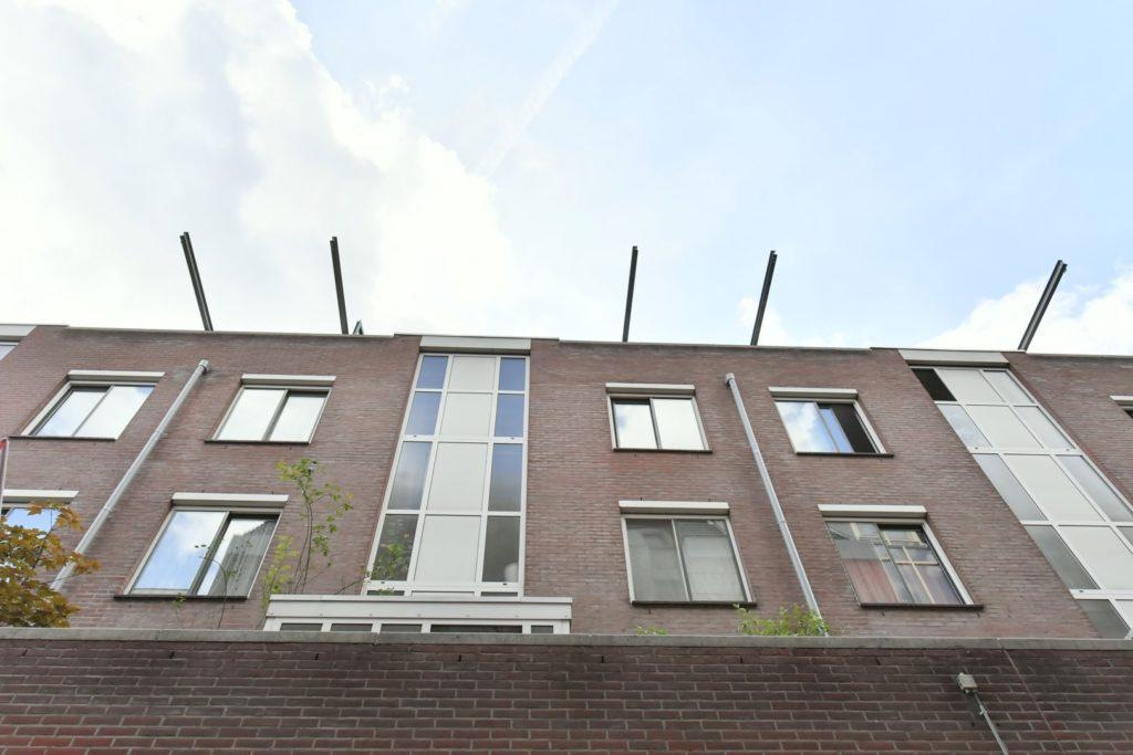 Amsterdam – Nieuwezijds Armsteeg 37 – Foto 4